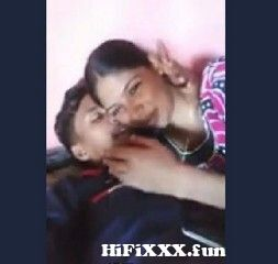 View Full Screen: madurai young couples kissing hot with tamil audio mp4.jpg