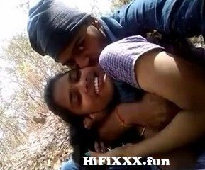 View Full Screen: south indian lovers romance in forest mp4.jpg