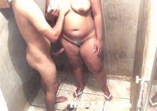 View Full Screen: big ass south indian bhabi shower sex mp4.jpg