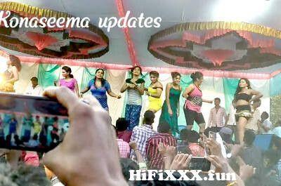 View Full Screen: desi hot girls group dance mp4.jpg