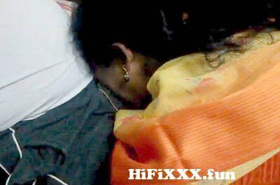 View Full Screen: desi village bhabi fucking with husband best friend video 2 mp4.jpg