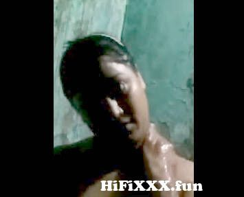 View Full Screen: desi village wife nude bath 7 mp4.jpg
