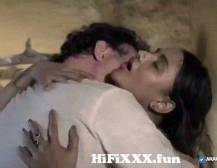 View Full Screen: too hot romantic scene mp4.jpg