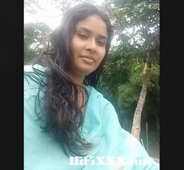 View Full Screen: horny desi girl showing boob and fingering pissing videos mp4.jpg