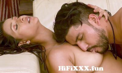 View Full Screen: obsession 2020 unrated 720p hevc hdrip hindi s01e03 hot web series mp4.jpg