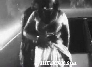View Full Screen: shakeela bhabi unseen romance scene in rain mp4.jpg