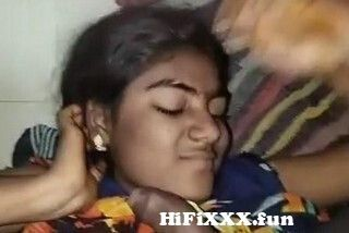 View Full Screen: shy tamil girl blowjob and fucked with clear tamil talk mp4.jpg