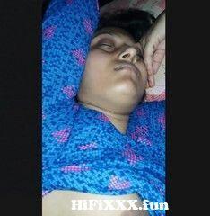 View Full Screen: sleeping married bd girl nude captured by hubby mp4.jpg