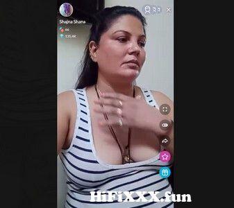 View Full Screen: akm aunty accidental nipple slip over tango live mp4.jpg