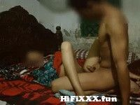 View Full Screen: bangla boy fucking his real bhahji mp4.jpg