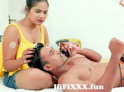 View Full Screen: chhaya 2020 720p hdrip hindi s01e01 hot web series mp4.jpg