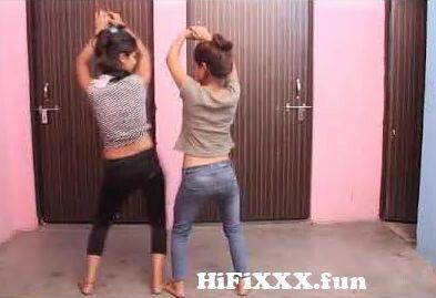 View Full Screen: desi girls hot dance 2 mp4.jpg