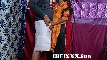 View Full Screen: desi sexy bhabi fucking with husband best friend 13 mp4.jpg