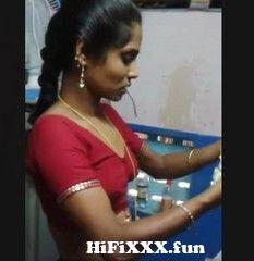 View Full Screen: tamil beauty wearing saree mp4.jpg