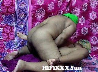 View Full Screen: indian couple bangla sex fucking hard natural tit wife mp4.jpg