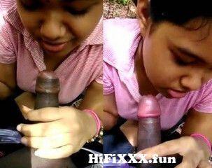 View Full Screen: malay tamil girl sucking dick outdoor mp4.jpg