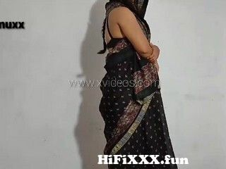 View Full Screen: neha bhabi anal sex with jija fucking indian sex 2 mp4.jpg