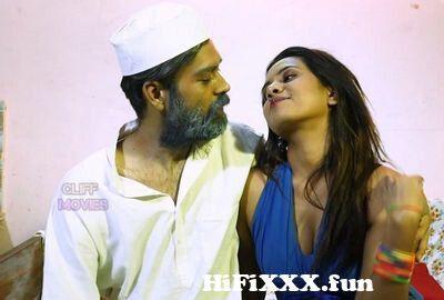 View Full Screen: noor ki noori a lust series 2020 unrated 720p hevc hdrip hindi s01e01 mp4.jpg