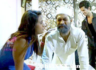 View Full Screen: noor ki noori a lust series 2020 unrated 720p hevc hdrip hindi s01e03 mp4.jpg