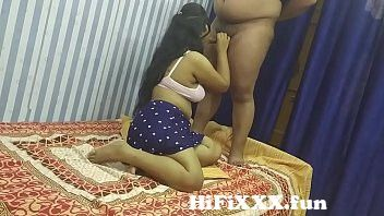 View Full Screen: real indian sister sucks brother for pocket money mp4.jpg
