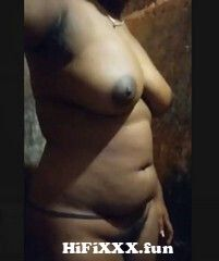 View Full Screen: sexy figure tamil wife one more small clip mp4.jpg