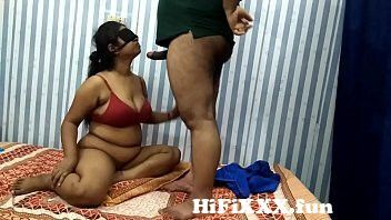 View Full Screen: sweet indian sister fucked by brother complete porn movie mp4.jpg