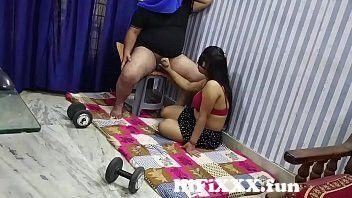 View Full Screen: beautiful indian girlfriend blowjob and cum in mouth in hindi audio mp4.jpg