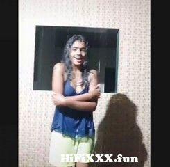 View Full Screen: desi girl braless tiktok videos mp4.jpg