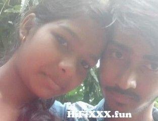 View Full Screen: tamil lovers scandal mp4.jpg
