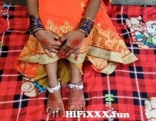 View Full Screen: indian girl suhag sex video hindi clear audio mp4.jpg
