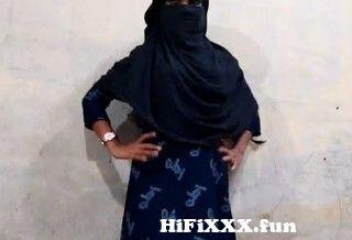 View Full Screen: indian muslim girl in sex video mp4.jpg
