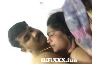 View Full Screen: mature bhabhi getting fucked mp4.jpg