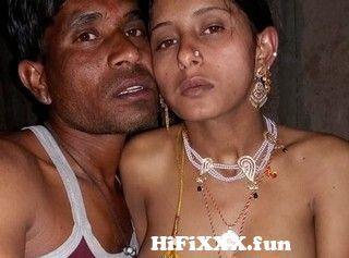 View Full Screen: rajasthan couples fucking scandal mp4.jpg