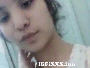 View Full Screen: desi girl naked for bf mp4.jpg