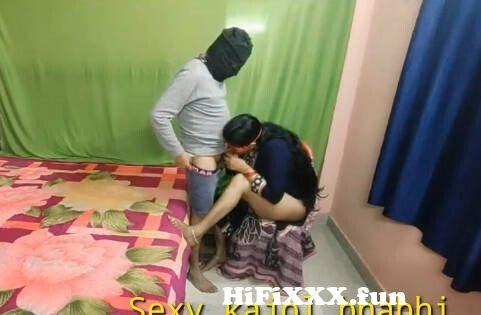 View Full Screen: kajal bhabi fuck for money mp4.jpg