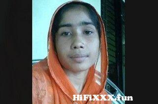 View Full Screen: desi married bhabi long hair bathing video update mp4.jpg
