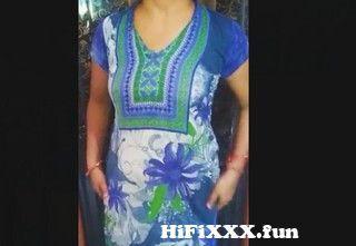 View Full Screen: desi indian aunty showing wonderful figure mp4.jpg