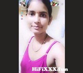 View Full Screen: divya bhabhi sexy tango live mp4.jpg
