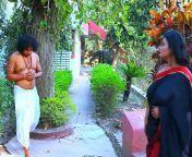Kaam Shakti Episode 1.mp4Screenshot Preview