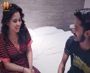 Bhabhi Ji.mp4Screenshot Preview
