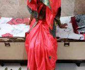Desi Village Devar Bhabi Mast Chudai 5.mp4Screenshot Preview